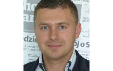 Marcin Piętak