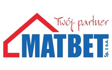MATBET Sp. z o. o.