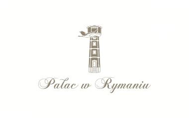 Pałac w Rymaniu Sp. z o. o.