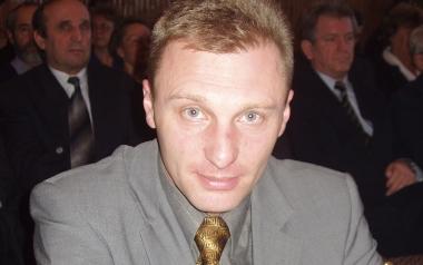 Paweł Krupa