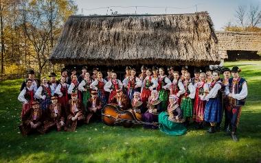 POLSKA - ŁOSOSINA DOLNA Jakubkowianie