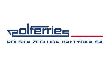 Polska Żegluga Bałtycka S.A.