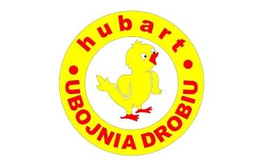 "PUH UBOJNIA DROBIU ""HUBART"" PIOTR & MARIA POWIĄZKA"