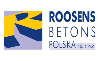 Roosens Betons