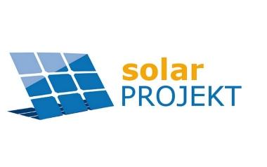 Solar Projekt Biały&Manikowski Sp. z o. o.