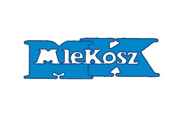 Spółdzielnia Mleczarska Mlekosz