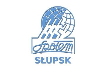 Społem PSS w Słupsku