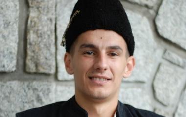Stoian Cvetkov - Bułgaria