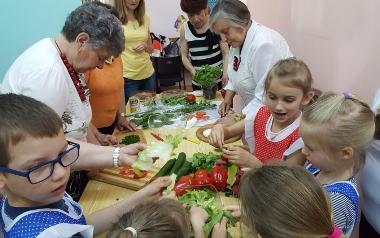 """Stowarzyszenie Sympatyków Babic """"IMPULS"""" w Babicach"""