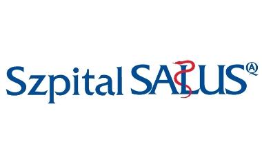 Szpital Salus