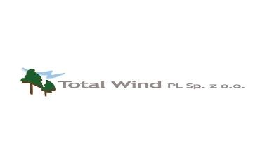 Total Wind PL Sp. z o. o.