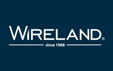 Wireland Sp. z o. o.
