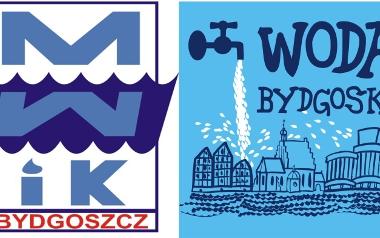 Woda Bydgoska