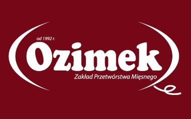 Zakład Przetwórstwa Mięsnego OZIMEK K.Ozimek, R.Ozimek, M.Ozimek Spółka Jawna