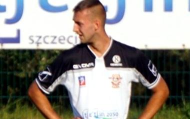 Adrian Gościło