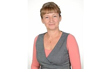 Agata Adamek