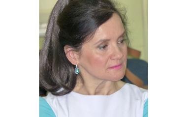 Aldona Adamczyk