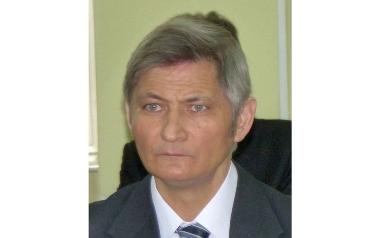 Andrzej Kominek