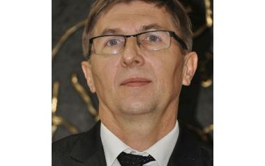 Andrzej Lenart