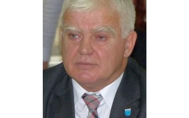Andrzej Matynia
