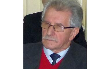 Andrzej Sendecki