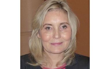 Beata Stąpor
