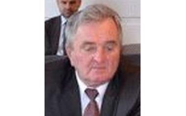 Czesław Barański