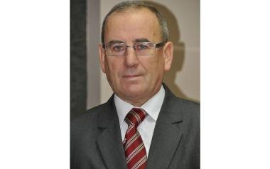 Czesław Kurcbart