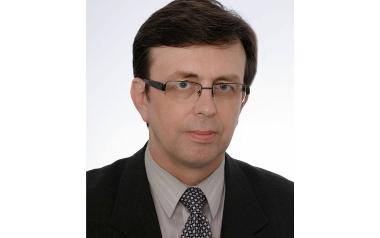 Dariusz Czechowski