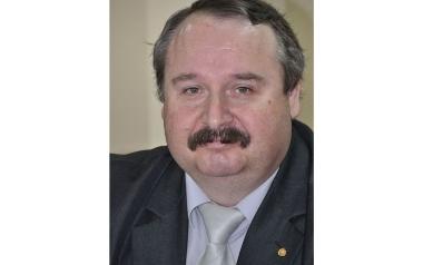 Dariusz Młodawski