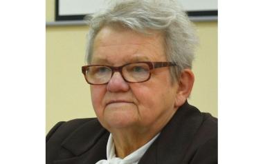 Dorota Nowakowska - Boska
