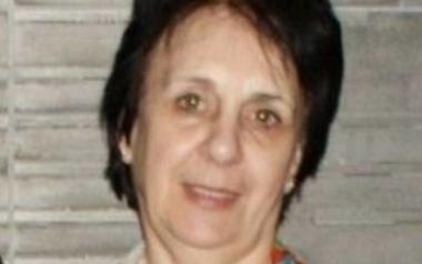 Ewa Samociuk - Kubas