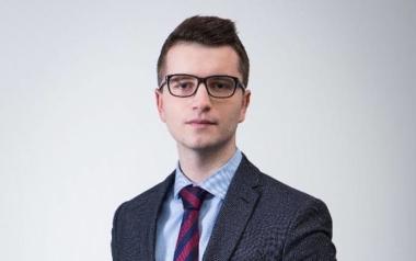 Filip Trubalski