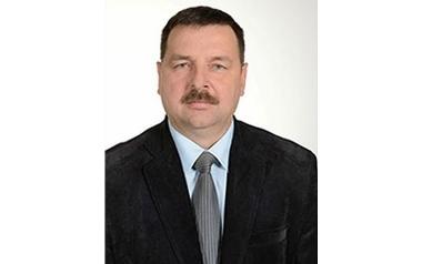 Grzegorz Kazimierski