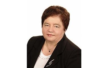 Halina Sławek