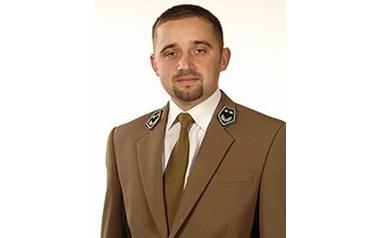 Hubert Żądło