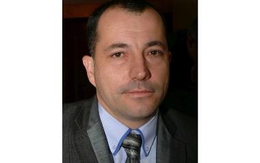 Jacek Włodarczyk