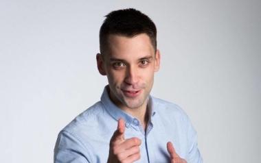 Jakub Piątek