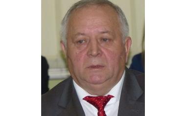 Jan Pocheć