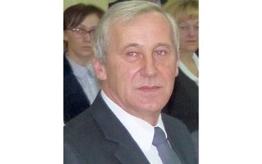 Jan Wzorek