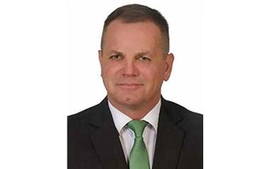 Jarosław Czarnecki