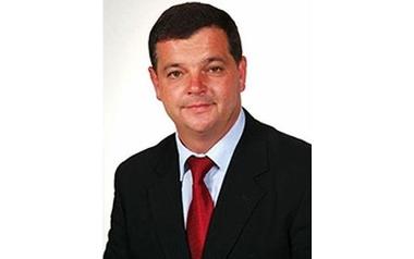 Jarosław Kopański