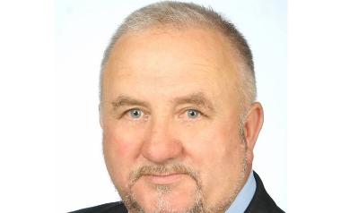 Jerzy Chudy