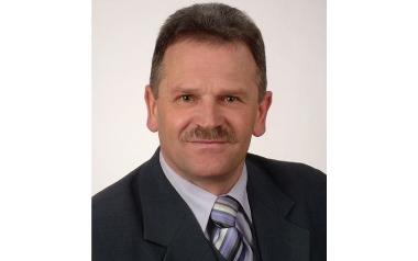 Jerzy Kolarz