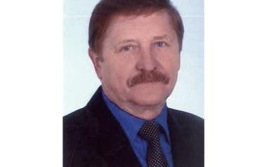 Jerzy Kordos