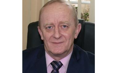 Jerzy Suliga