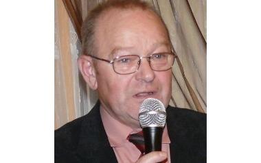 Józef Siwek