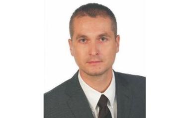 Kamil Kasperczyk
