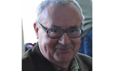 Kazimierz Pasterczyk