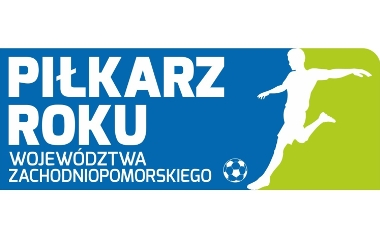 Konrad Pałka